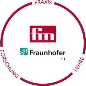 FIM: Praxis, Forschung und Lehre