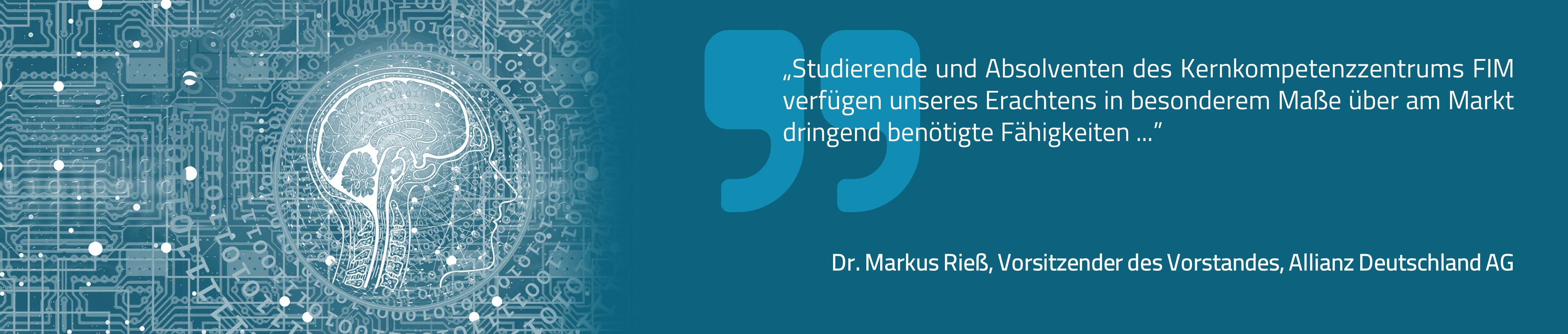 Lehre_Slider (1)