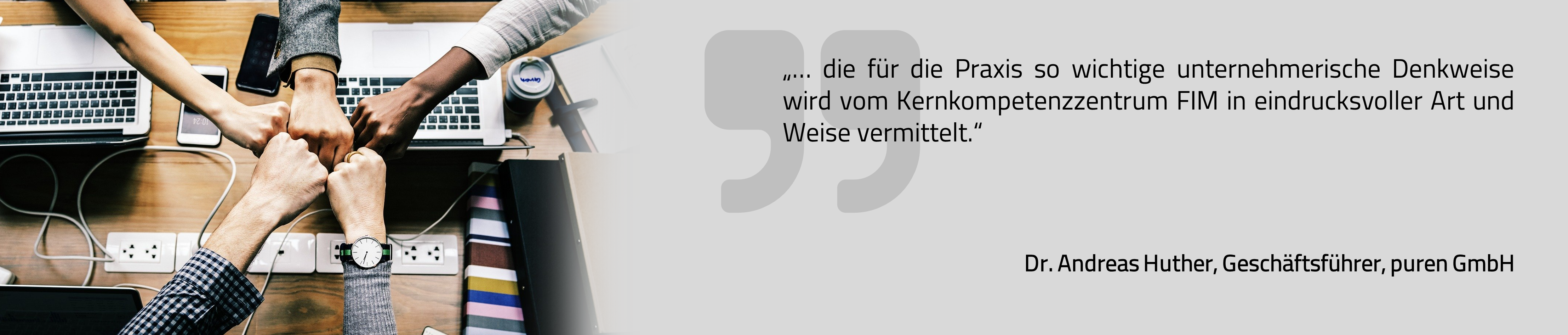Lehre_Slider (2)