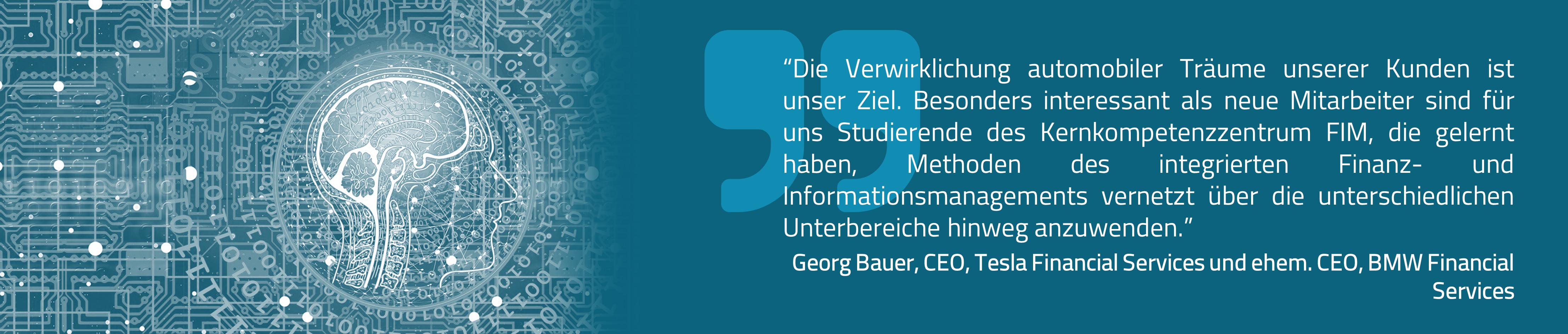 Lehre_Slider (4)