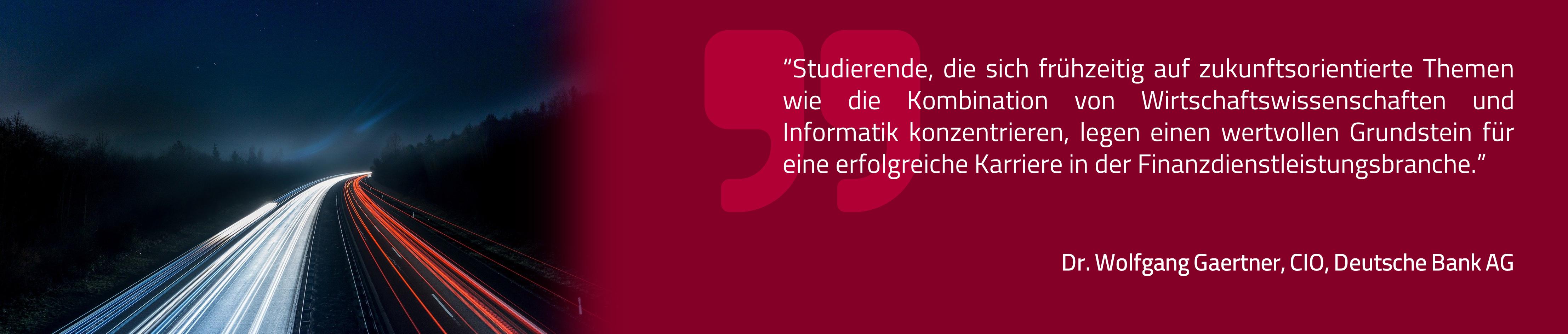 Slider_Lehre