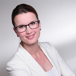 Lena Utz