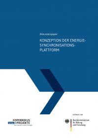 SynErgieDiskussionspapier_Cover