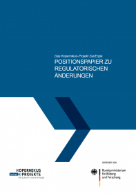 SynErgiePositionspapier_Cover